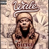 Wale/The Gifted[2535509]