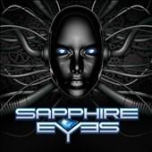 Sapphire Eyes/Sapphire Eyes [12090047]