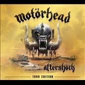 Motorhead/Aftershock: Tour Edition[2564626042]