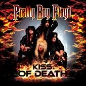 Kiss of Death: A Tribute to Kiss