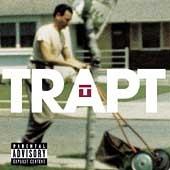 Trapt [DualDisc] [PA]