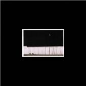 アーポ・ハッキネン/F.X.Richter: Six Grandes Symphonies -1744 (Set.1) :No.63, No.40, No.13, No.34, No.36, No.64 (10/26-28/2005) / Aapo Hakkinen(cond), Helsinki Baroque Orchestra[8557818]