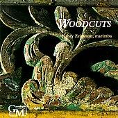 Woodcuts / Nancy Zeltsman