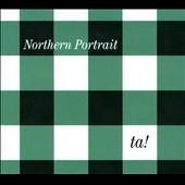 Northern Portrait/Ta![MATN66A2]