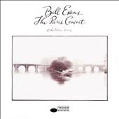 Bill Evans (Piano)/The Paris Concert Edition 1[X28672]