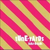 Tune-Yards/BiRd - BrAiNs[FOUR729282]