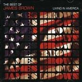 James Brown/Best Of[82876891182]