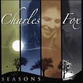 Seasons CD
