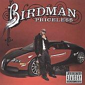 Birdman/Pricele$$ [B001309002]
