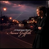 Intersection CD