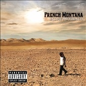 French Montana/Excuse My French[B001778802]