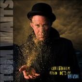 Tom Waits/Glitter And Doom Live[ATI870532]