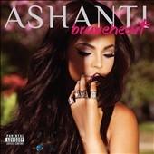 Ashanti/Braveheart[EOMCD2410]