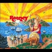 Rooney/Eureka [RNEY5243912]