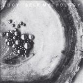 Lucy (Club)/Self Mythology[SACD007]