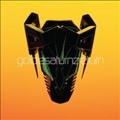 Saturnz Return (21st Anniversary Edition) CD