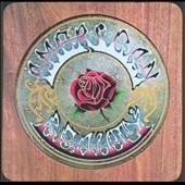 The Grateful Dead/American Beauty[7599271902]