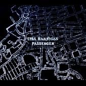 Lisa Hannigan/Passenger [17422]