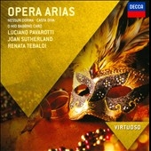 Opera Arias[4783368]