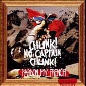 Chunk! No Captain Chunk!/Pardon My French[30176]