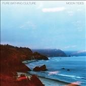 Pure Bathing Culture/Moon Tides[PASN121072]