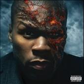 50 Cent/Before I Self - Destruct[1793813]