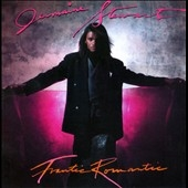 Frantic Romantic (Expanded Edition) CD