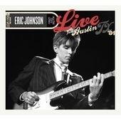 Live From Austin, TX '84 [CD+DVD] CD