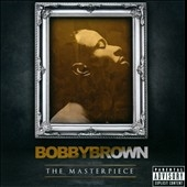 Bobby Brown/The Masterpiece[11]