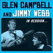 In Session [CD+DVD] CD
