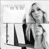 Ashley Monroe/The Blade[CD549777]