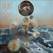 Richard Reed Parry/Quiet River of Dust, Vol. 2[EPT633131]