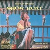 マイケル・コリンズ/Show Boat: Original Cast Recording [067186]
