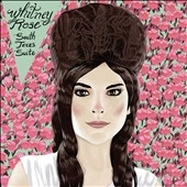 Whitney Rose/South Texas Suite[103]
