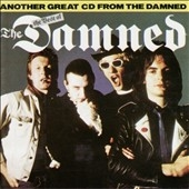 Best Of The Damned (Another...), The
