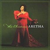 Aretha Franklin/This Christmas Aretha[430278171]