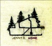 Jenny O./Home[MANV302]