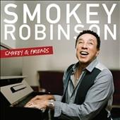 Smokey & Friends<初回生産限定盤>