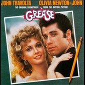 Grease[0440412]