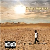 French Montana/Excuse My French: Deluxe Edition[B001778902]