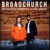 Olafur Arnalds/Broadchurch[4811485]