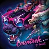 Countach CD