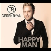 Happy Man CD