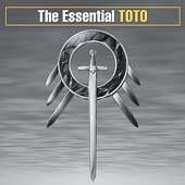 TOTO/The Essential Toto[90623]