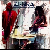 Zebra Live
