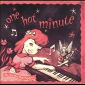 Red Hot Chili Peppers/One Hot Minute[45733]