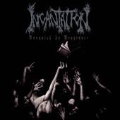 Incantation (Metal)/Vanquish In Vengeance [POSH191]