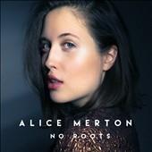 No Roots CD