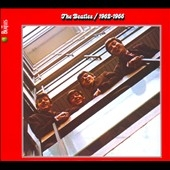 1962-1966 CD