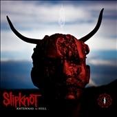 Slipknot/Antennas To Hell[1686176372]